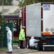 UK lorry driver claims innocence in Vietnamese migrant tragedy