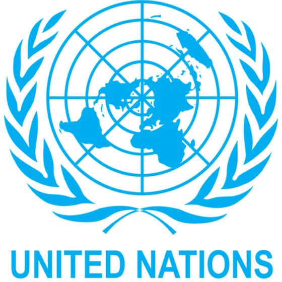 UN condemns attack on humanitarian accommodation in Borno