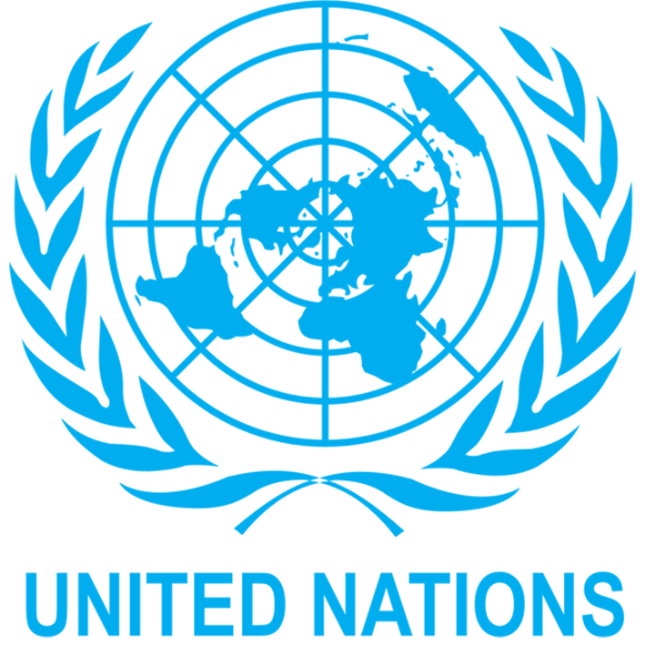 UN launches Generation Equality Campaign in Nigeria