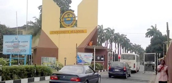 Ex Minister, VC, others call for adequate funding of education