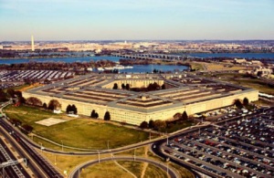 Iran attack on Iraq base injured US soldiers