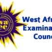 41 Delta teachers demoted, barred from exams supervision over WASSCE malpractice