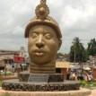 Yoruba race well prepared to find cure for Coronavirus — Group