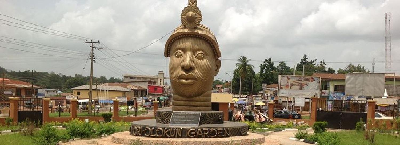 Yoruba, Fulani