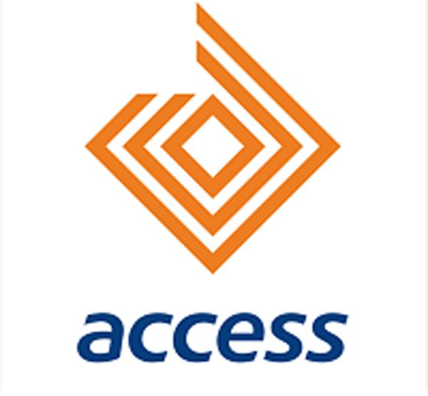 COVID-19 pandemic: Access Bank innovates to give customers access to funds