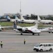 NLC strike: Nigeria airspace to be shut on Monday