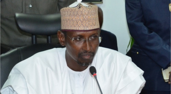 FCT to domesticate National Teacher Education Policy