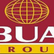 BUA posts Q2 N101.3bn revenue, N34.82bn after-tax profit