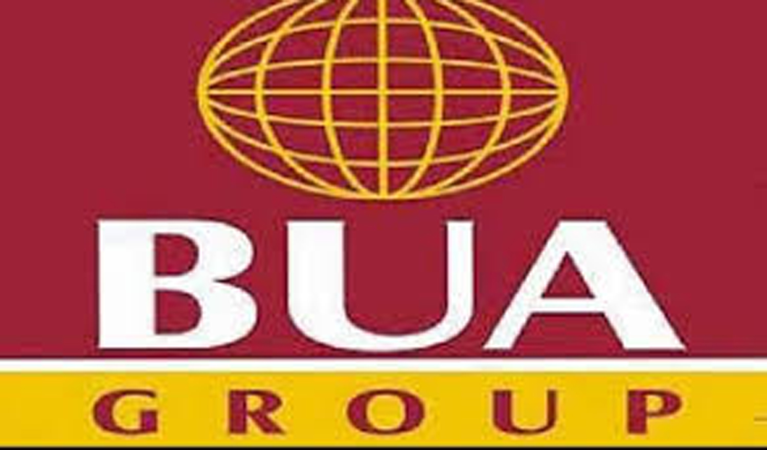 N115bn Issue: BUA completes largest corporate bond