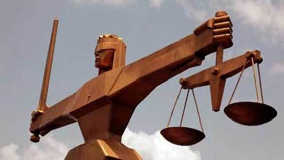 Kogi Guber: Court fixes March 6 to deliver judgement on authentic PDP candidate