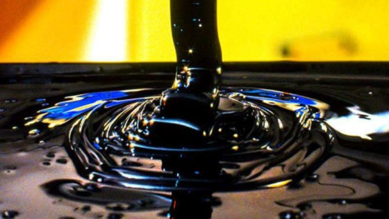 Nigeria's crude oil production dips by 95,000 bpd