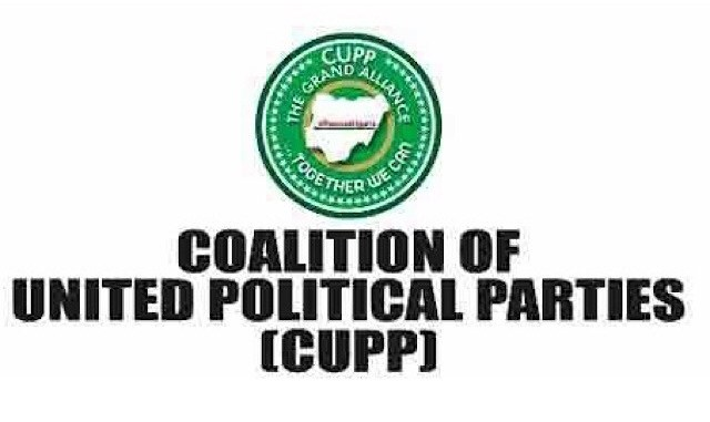 CUPP mourns Balarabe Musa, says we have lost a modern nationalist