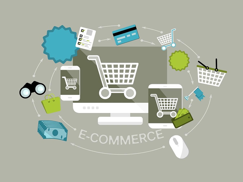How coronavirus is boosting e-commerce across Africa