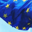 European shipyards, manufacturers urge EU to safeguard industry