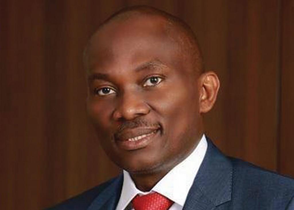 Eld-el-Fitr: Reps minority caucus urges Nigeria's rebirth