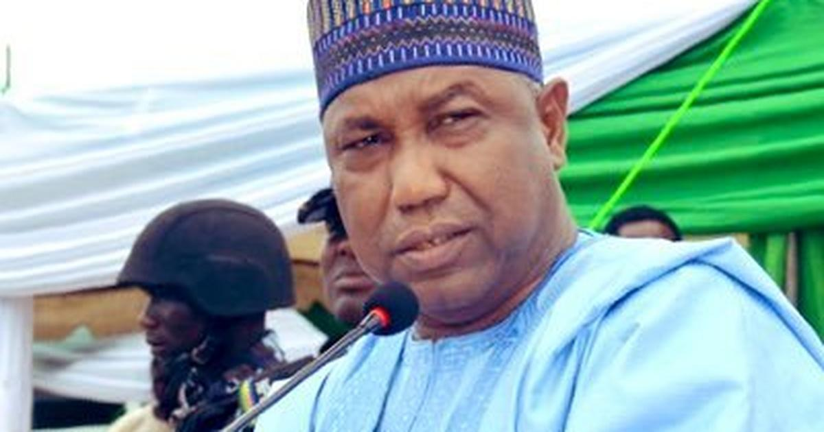 KANO: It's Kano-South turn to produce next Governor in 2023 ― Gaya