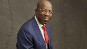 Obaseki's health reforms: Edo commences enrolment of residents for insurance scheme
