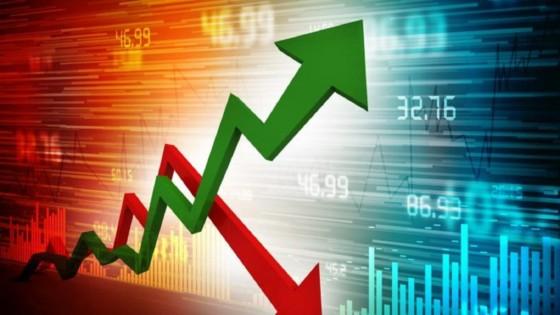 Minimum wage, VAT, Okada ban pressure inflation