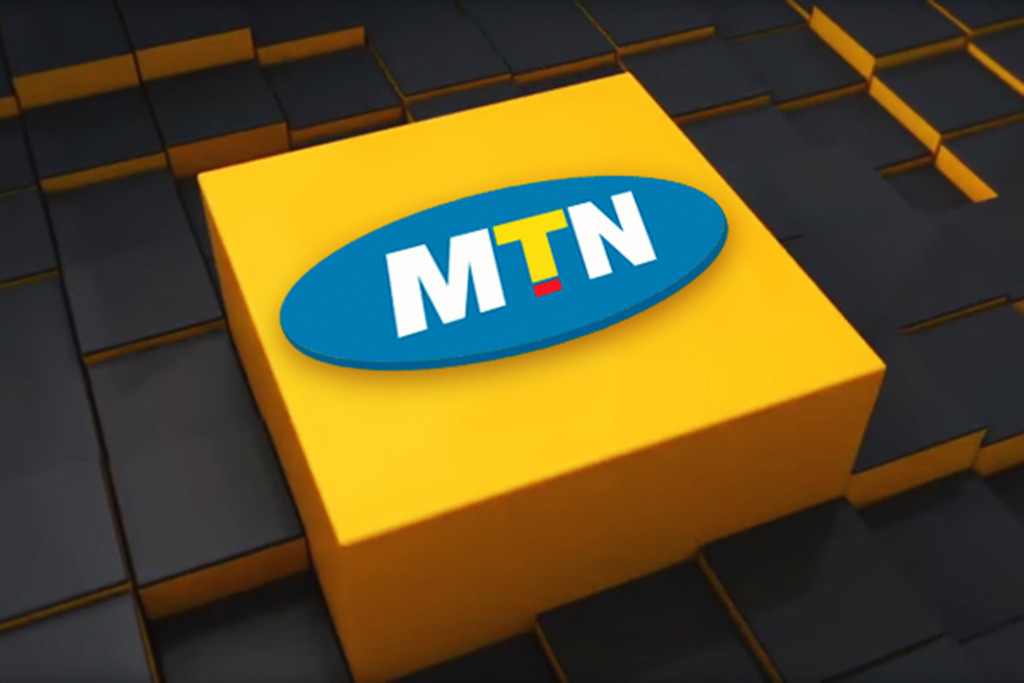 MTN Y'ello Star goes virtual for auditions