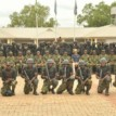 War against Insurgency: Nigeria takes delivery of 6 Super Tucanos in July