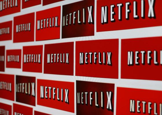Netflix releases 'Pandemic' docuseries as coronavirus spreads