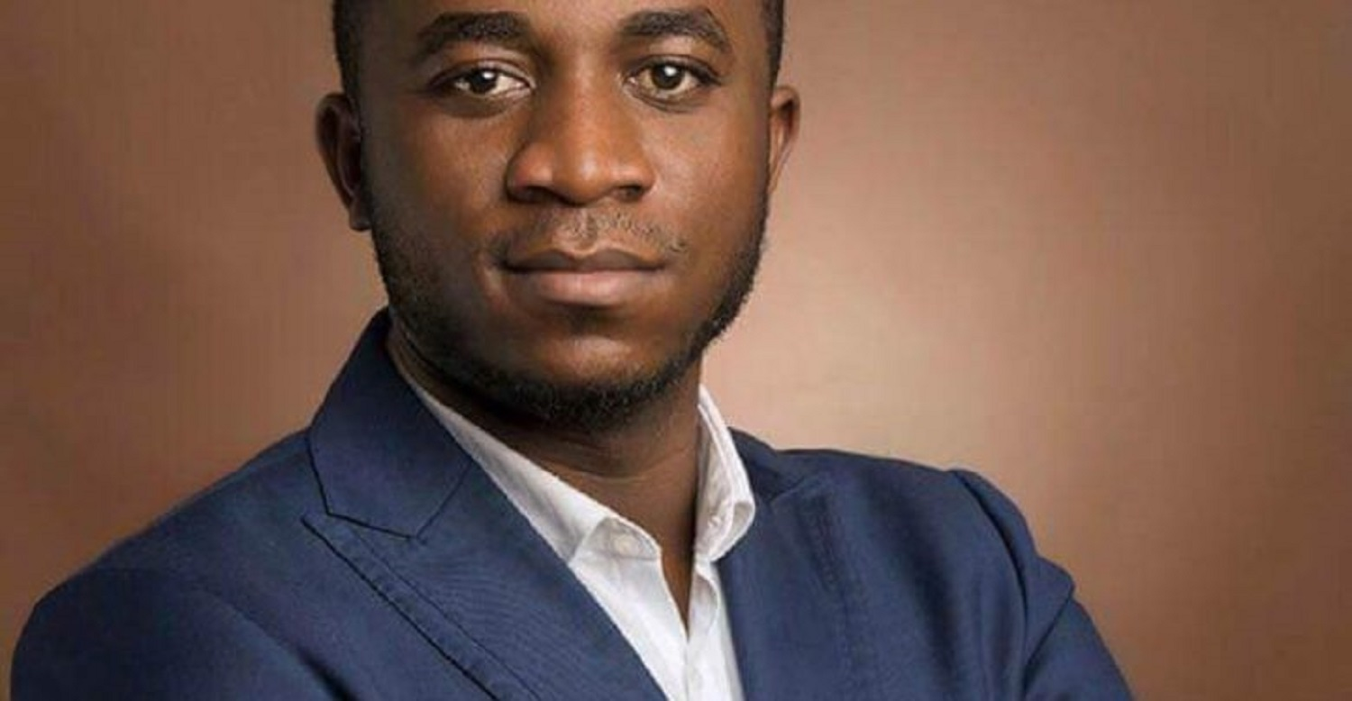 Court orders permanent forfeiture of N280.5m linked to suspected cyber criminal, Invictus Obi