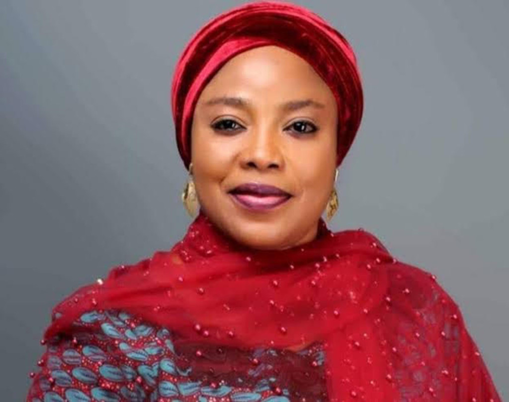 Abuja Lockdown: Why it's difficult to divert our Palliatives - Minister