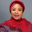 Inferno: Minister wants reorganization of Kugbo furniture market