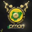 Revenue: PMAN threatens to sue Telecom Operators