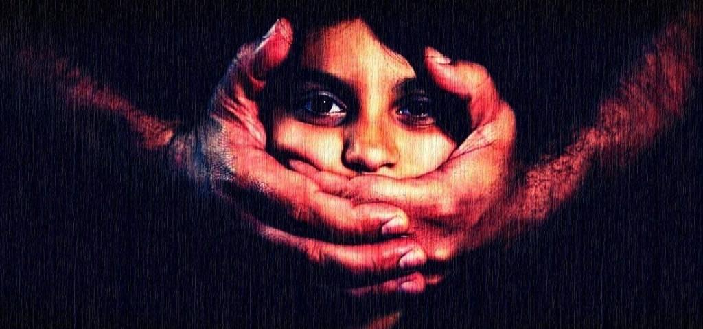 Anambra records 80 rape cases during COVID -19 lockdown