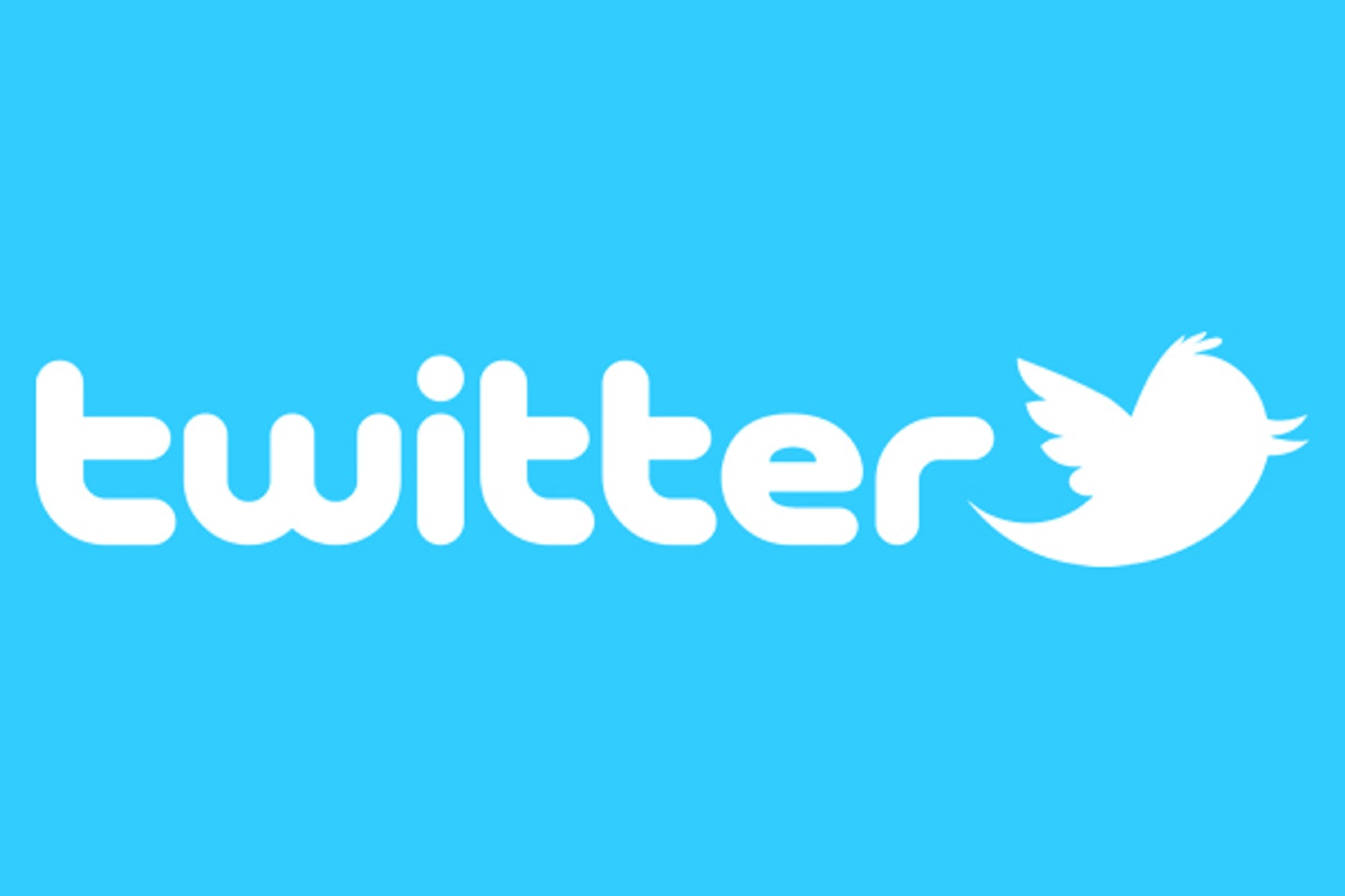 Twitter launches 'voice tweet'