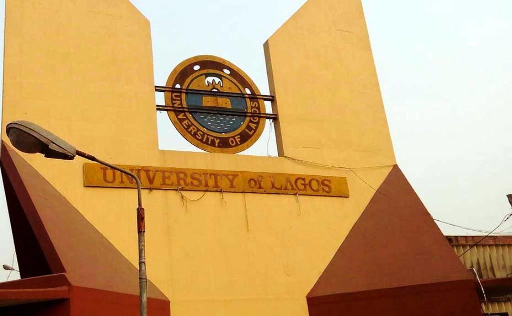 UNILAG crisis: ASUU, SSANU, NAAT, NASU hold Congress, want reversal of sack of VC