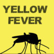 8 die, another 8 test positive to Yellow fever in Bauchi