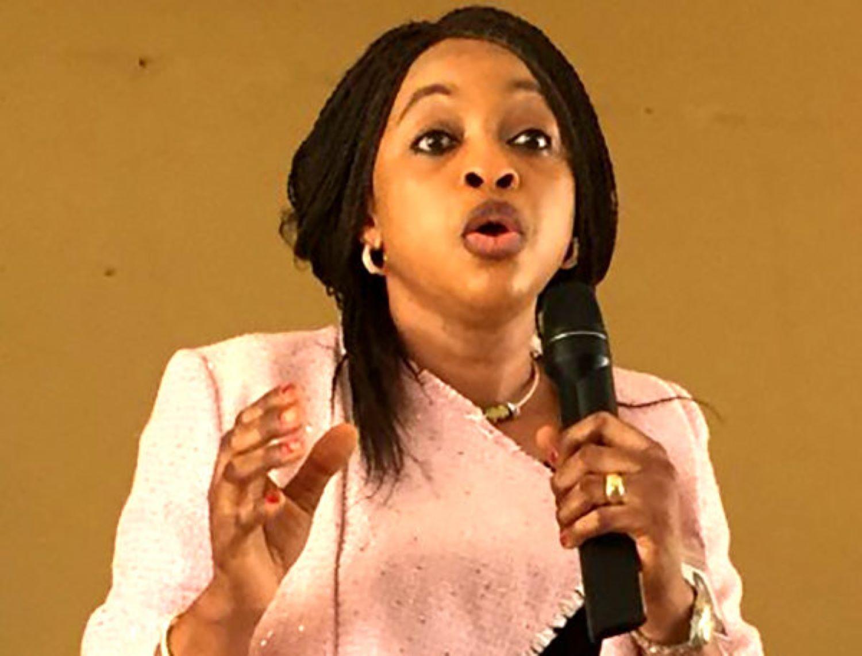 Education, Dr. Bisi Akin-Alabi, Education