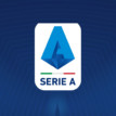 Breaking: Italy's Serie A to resume June 20