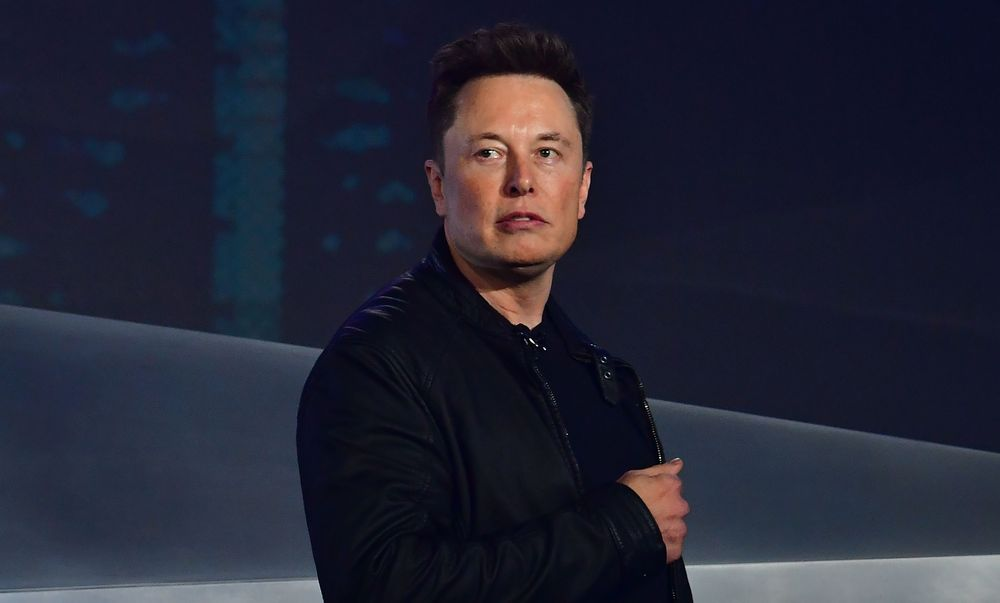 Musk, Defamation, trial