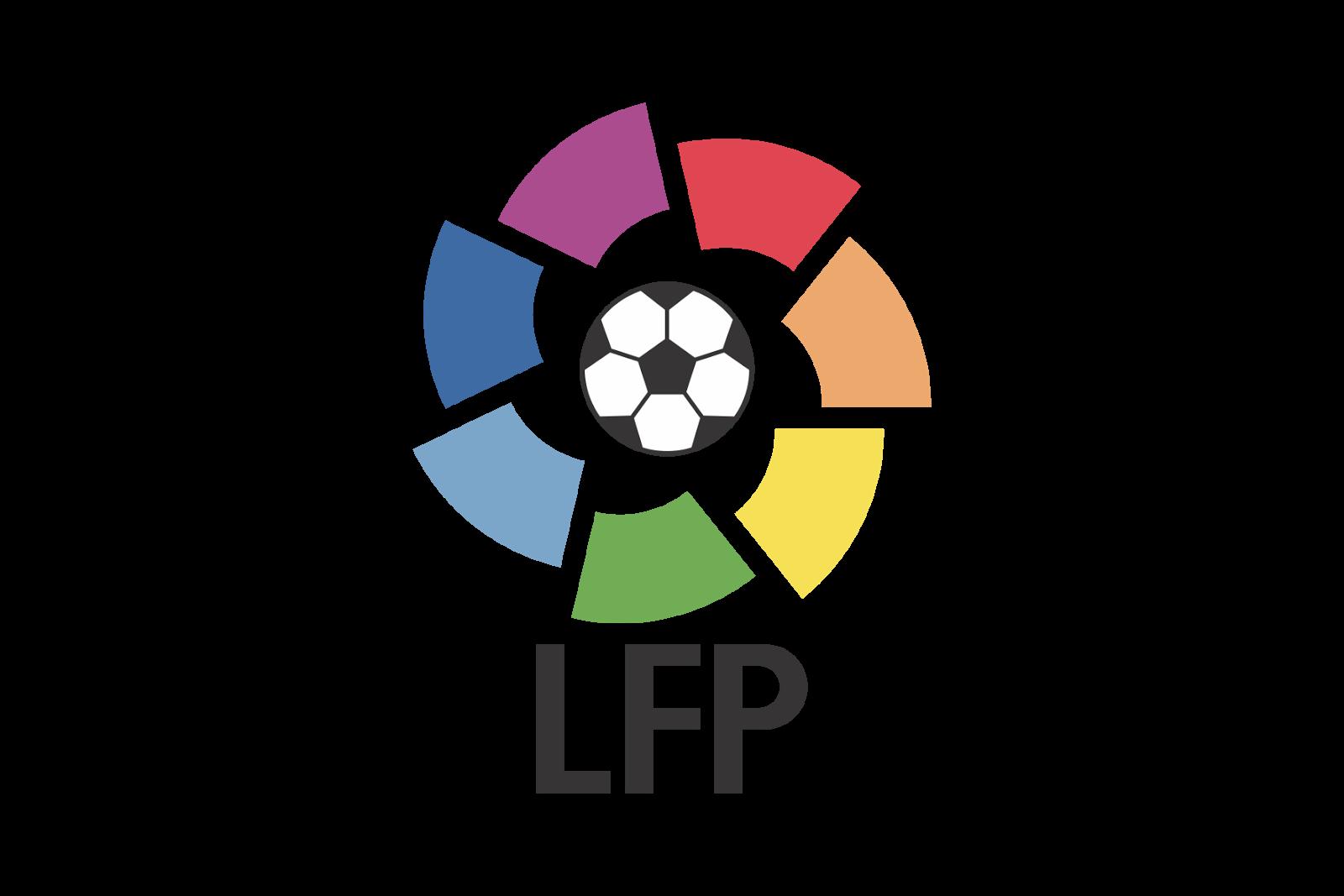 Levante, Barcelona, La Liga, Messi