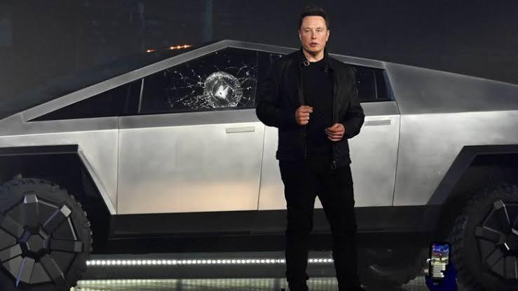 Tesla, China, Factory