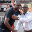 Ugwu, Dogo optimistic of a good season after Rangers, Sunshine clash