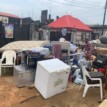 Despite court injunction, Rivers govt evicts retired civil servant from house bought 20-years back