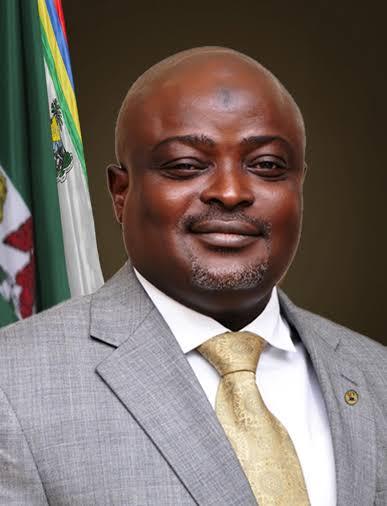 Maulud: Lagos State speaker urges Muslims to emulate Prophet Muhammad