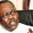 Malabu Oil Scam: Court extends Adoke's detention by 14 more days