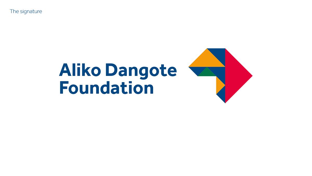 Aliko Dangote Foundation, Edo, Women