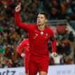 6 records Cristiano Ronaldo can still break at international level before retiring