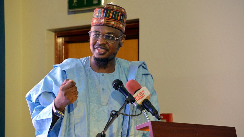 FG commences 2nd phase of training for workers on digital technology