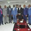Edo: Obaseki's people-oriented initiatives, programmes to gulp over N60b in 2020