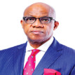 Abiodun vows to encourage private investment in education