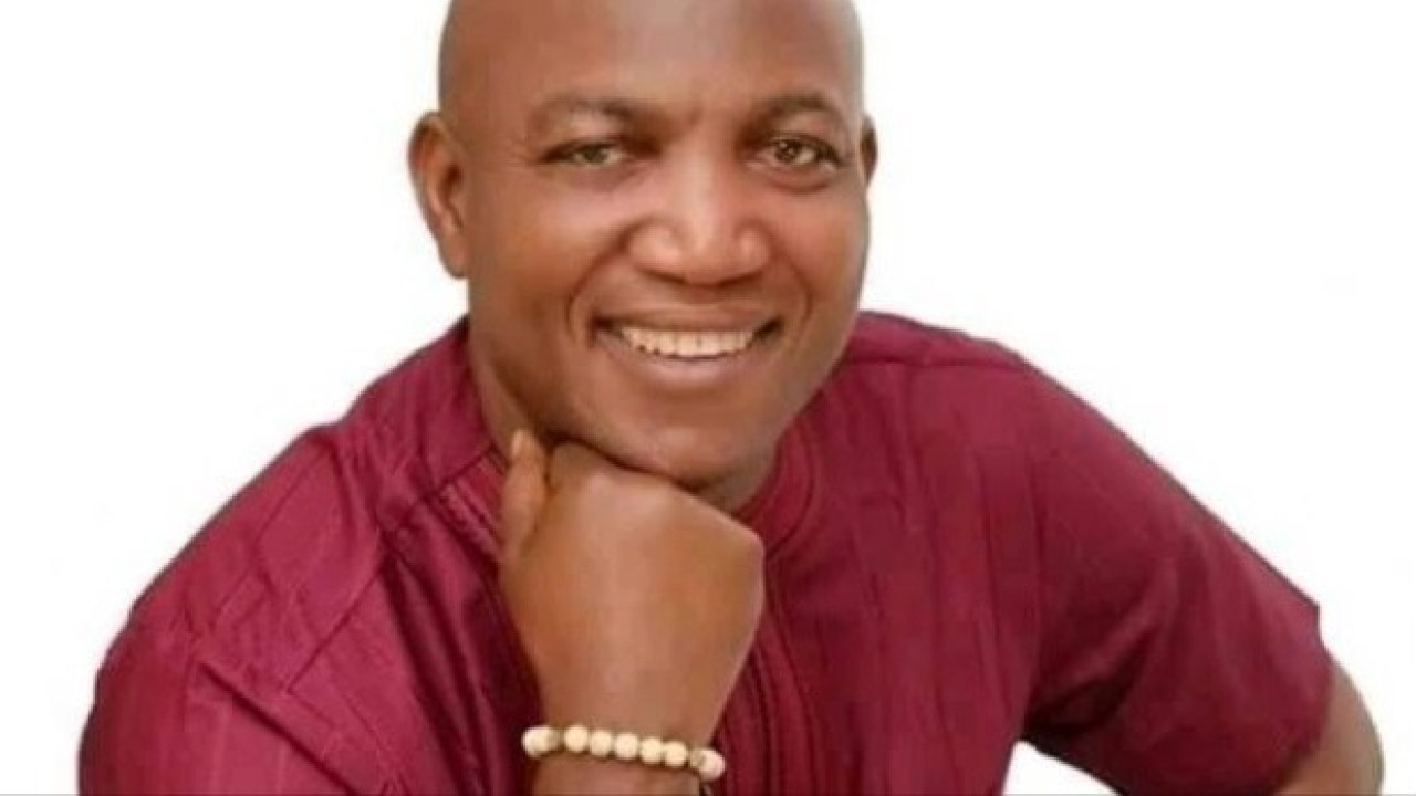 Don't take the 352, 552 who voted for Lyon for granted, APC warns PDP