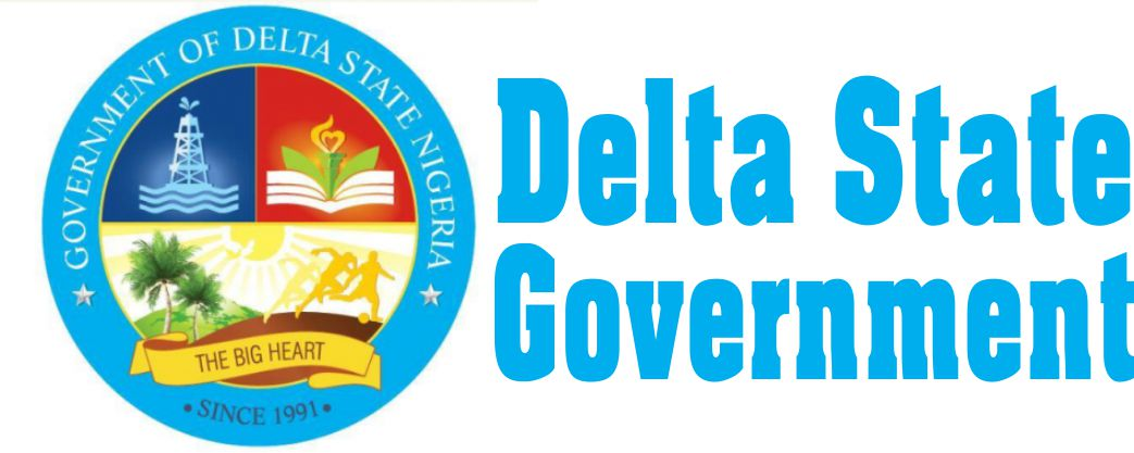 Why 5th Delta COVID-19 patient is yet to get her result — Govt Source