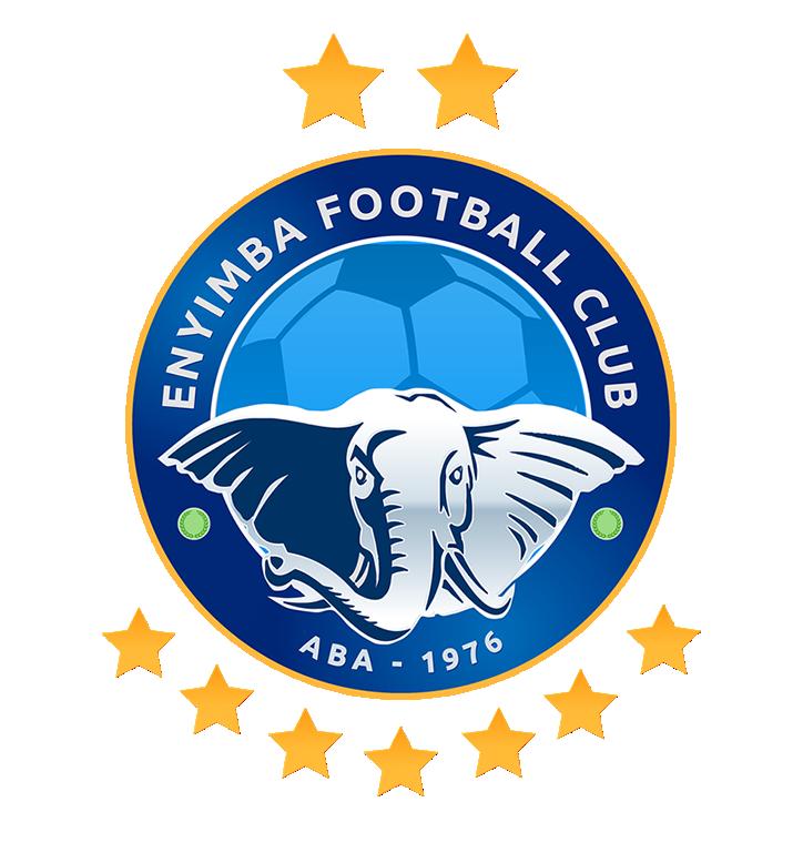 Enyimba, Katsina United